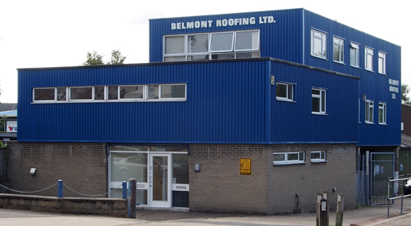 belmont-offices-web
