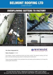 Waymade-11-15-V2-1