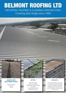 belmont_roofing_brochure_2014-1