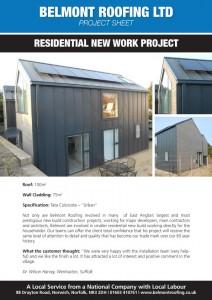 residential-08-14-v2