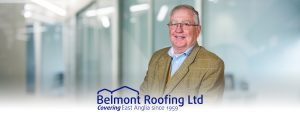 Belmont Roofing Blog Keith Crofton