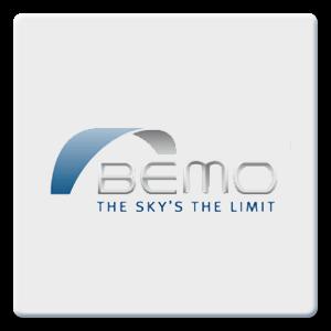 Bemo Logo