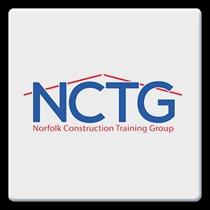 NCTG Logo