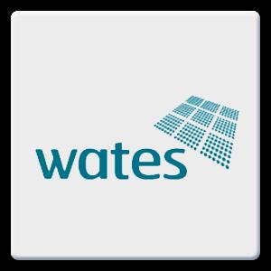 Wates Logo