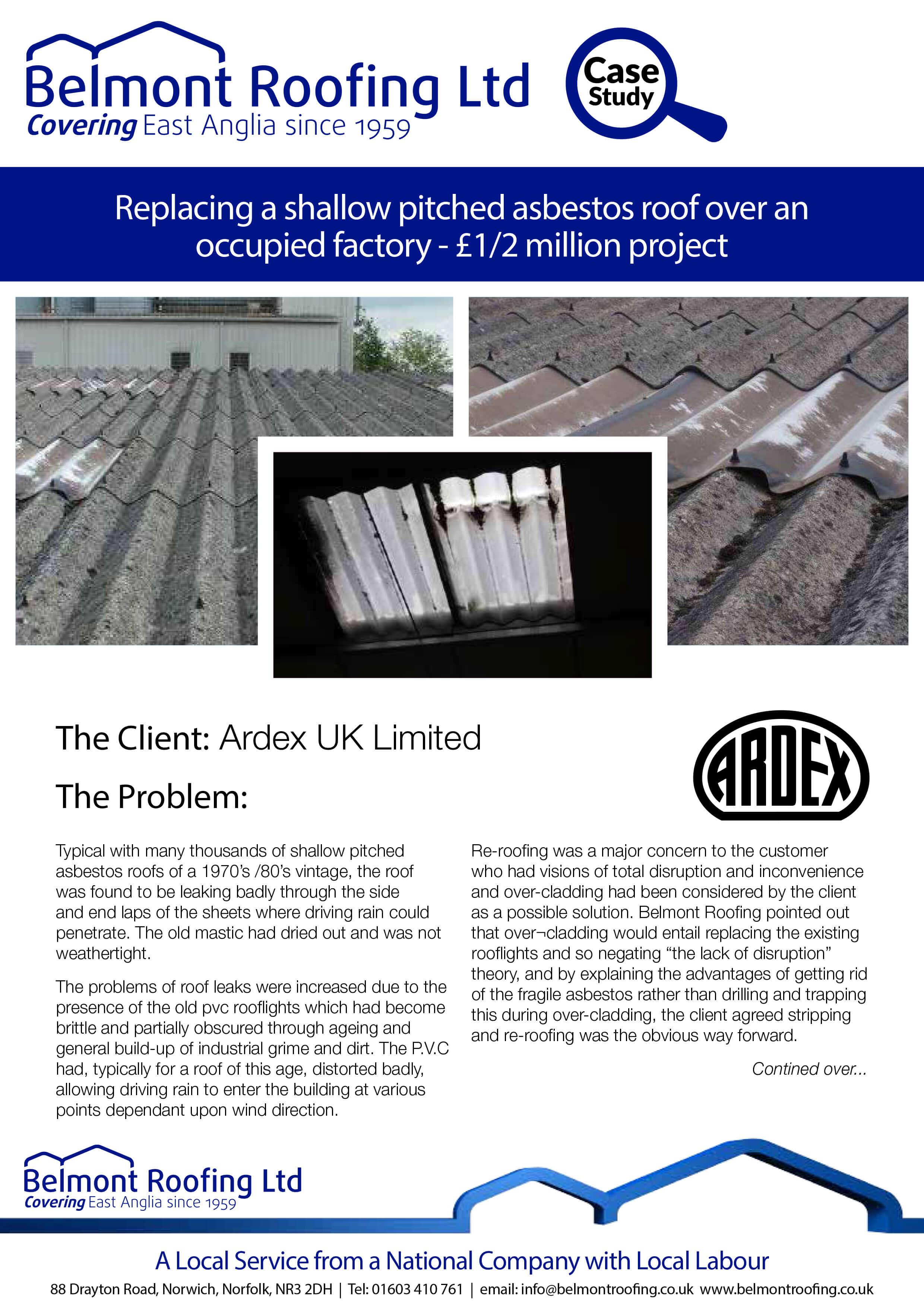 Asbestos Refurbishment Ardex v2 1