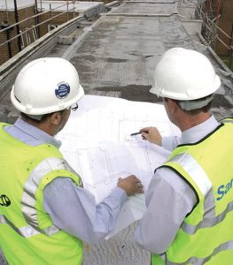 Belmont Roofing Flat Roofing Surveyors Norwich