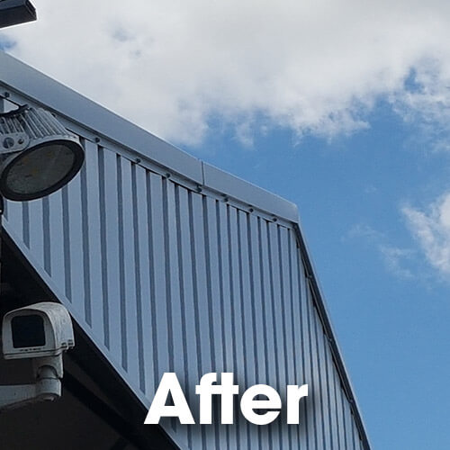 Belmont Roofing Ridgeons Ipswich Roof Refurbishment Norwich 2
