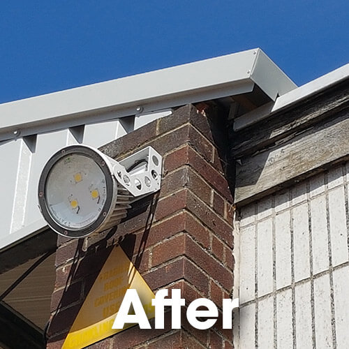 Belmont Roofing Ridgeons Ipswich Roof Refurbishment Norwich 4