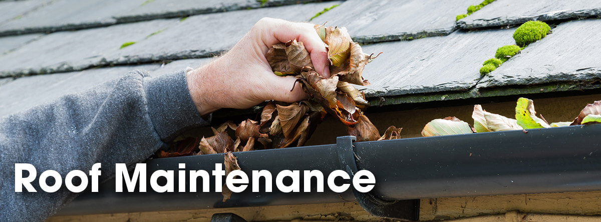 Industrial Roofing Contractors East Anglia