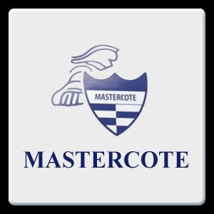 mastercote