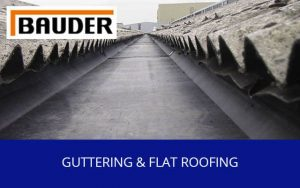 Service Guttering and Flat Roofing