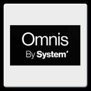 Omnis Logo