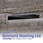 Asbestos Roofs Over-roofing v Strip and Re-Roof