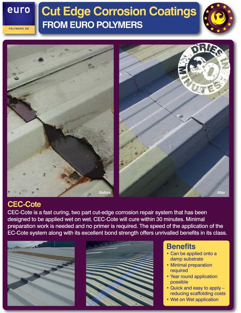 CEC Cote Poster Web