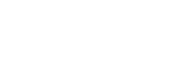 Industrial Roofing & Cladding Contractors Norwich Norfolk