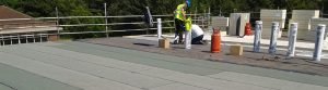 Belmont Roofing Flat Roofing Norwich Header