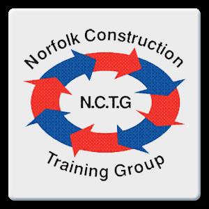 Norfolk Construction Training Group Logo