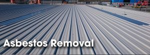 Belmont Roofing Asbestos Removal Norwich Client Case Studies