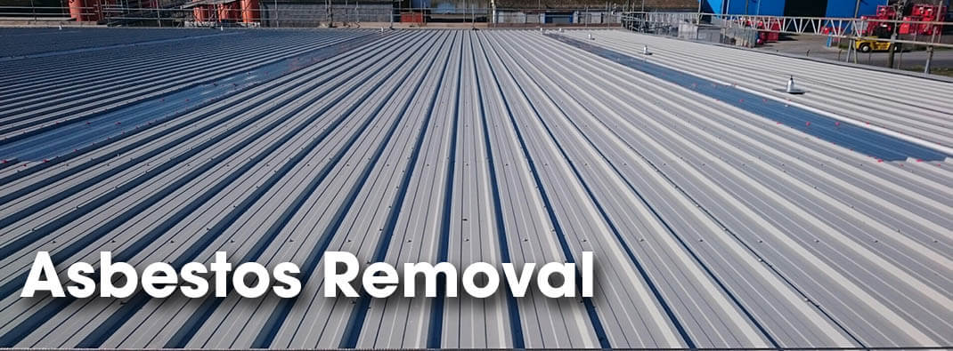 Belmont Roofing Asbestos Removal Norwich Client Case Studies