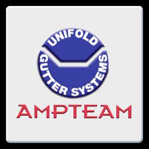 Ampteam Logo