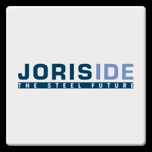 Joris Ide Logo